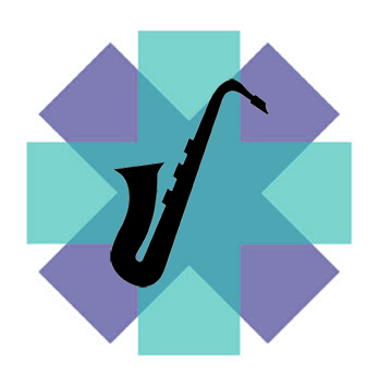 *Start JazzClass Serie* jazzintroductie