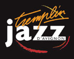 tremplin jazz